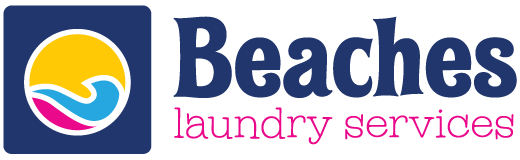 Beaches Laundry Service